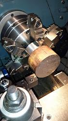 Lathe Spider Chuck at rear of the lathe spindle-machining-chuck-spider-body-1025-crs.jpg