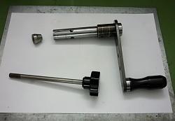 Lathe spindle handle-p1140159-large-.jpg