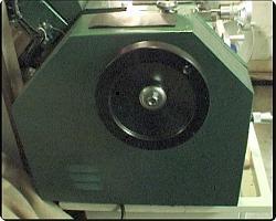 Lathe Spindle Handwheel-my-machnes-17.jpg