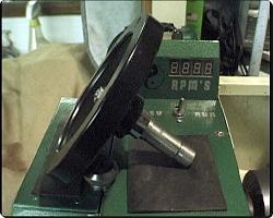 Lathe Spindle Handwheel-my-machnes-19.jpg