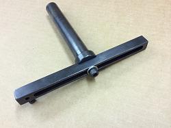 Lathe Tail Stock Alignment Tool-image.jpg
