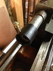 Lathe tailstock threading die holder-img_1634.jpg