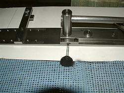 Lathe Taper Attachment the easy way-dscf0003a.jpg
