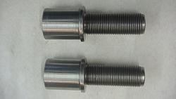 Lathe threading disengagement set-up-3-4-x-28mm-demmeler-clamp-post_2.jpg