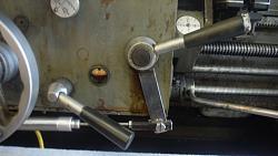 Lathe threading disengagement set-up-threading-kickout_2.jpg