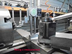 Lathe Tool Height Gage-1.jpg