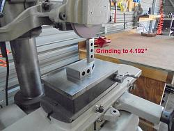 Lathe Tool Height Gage-2.jpg