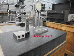 Lathe Tool Height Gage-3.jpg