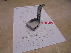 Lathe Tool Height Gage-7.jpg