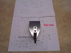 Lathe Tool Height Gage-9.jpg