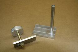 Lathe Tool Height Setting Gage-lathetoolgage2_1.jpg