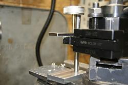 Lathe Tool Height Setting Gage-lathetoolgage4_1.jpg
