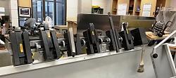 Lathe Toolholder Racks-toolholder-rack1.jpg