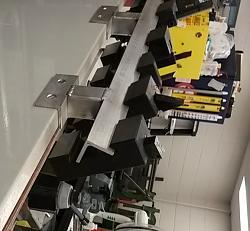 Lathe Toolholder Racks-toolholder-rack4.jpg