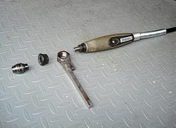 Lathe toolpost holder for Dremel flex shaft-dsc09724.jpg