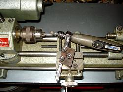 Lathe toolpost holder for Dremel flex shaft-dsc09732.jpg