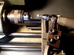 Lathe toolpost holder for Dremel flex shaft-dsc09733.jpg