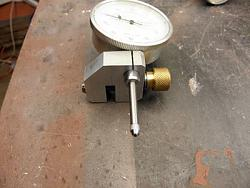 Lathe Travel Indicator Dial.-043.jpg