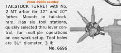 Lathe Turret Bushings-tucatalog.jpg