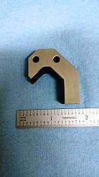 Lathe Way Wipers-assembled-lathe-way-wiper.jpg