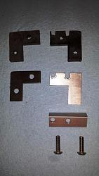 Lathe Way Wipers-factory-modified-lathe-horizontal-way-wipers.jpg