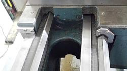 Lathe Way Wipers-installed-lathe-way-wipers.jpg