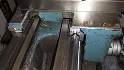 Lathe Way Wipers-lathe-way-wipers-top-covers.jpg
