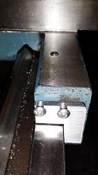 Lathe Way Wipers-new-lathe-way-wiper-wo-top-cover.jpg