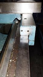 Lathe Way Wipers-original-lathe-way-wiper-threaded-holes.jpg