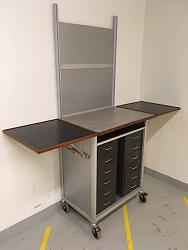 Lathe- & workbench with drawers for free...-cheepnis-workbench.jpg