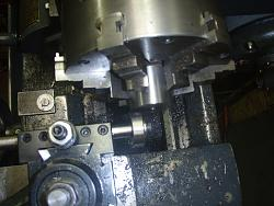 Lathe Workpiece Alignment Tool-truingtool3.jpg