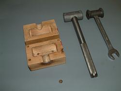 Lead Hammer-dscf0027.jpg