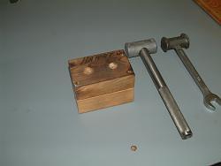 Lead Hammer-dscf0028.jpg