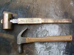 Leaded/brass,hammer-scale-hammer.jpg