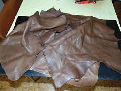 Leather apron-dsc01057_1600x1200.jpg