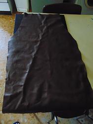 Leather apron-dsc01059_1600x1200.jpg