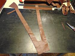 Leather apron-dsc01062_1600x1200.jpg