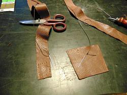 Leather apron-dsc01063_1600x1200.jpg
