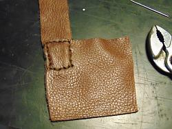 Leather apron-dsc01064_1600x1200.jpg
