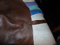 Leather apron-dsc01065_1600x1200.jpg