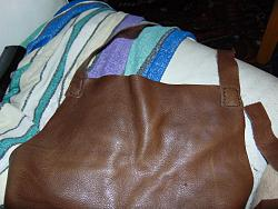 Leather apron-dsc01066_1600x1200.jpg