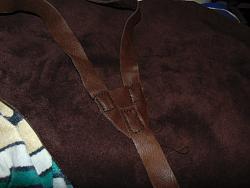 Leather apron-dsc01067_1600x1200.jpg