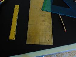 Leather apron-dsc01068_1600x1200.jpg
