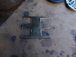Leather apron-dsc01071_1600x1200.jpg
