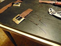 Leather apron-dsc01077_1600x1200.jpg