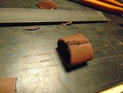 Leather apron-dsc01079_1600x1200.jpg