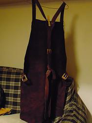 Leather apron-dsc01080_1600x1200.jpg