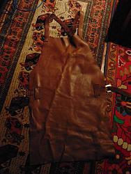 Leather apron-dsc01082_1600x1200.jpg