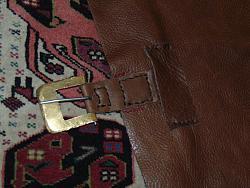 Leather apron-dsc01083_1600x1200.jpg