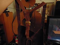 Leather apron-dsc01084_1600x1200.jpg